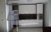 Appartamento in affitto a Spormaggiore, 3 locali, prezzo € 400 | Cambio Casa.it