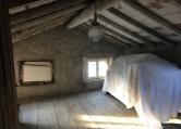 Villa a Schiera in vendita a Malo, 3 locali, zona Zona: Molina, prezzo € 58.000 | Cambio Casa.it
