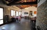 Immobile Commerciale in vendita a Bucine, 9999 locali, prezzo € 25.000 | CambioCasa.it