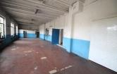 Laboratorio in vendita a Bucine, 9999 locali, prezzo € 1.000 | CambioCasa.it