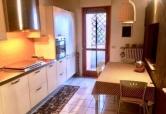 Appartamento in vendita a Cesena, 4 locali, zona Zona: Sant'Egidio, prezzo € 199.000 | CambioCasa.it