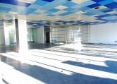 Negozio / Locale in vendita a Vicenza, 9999 locali, prezzo € 590.000 | Cambio Casa.it