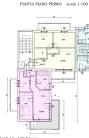 Appartamento in vendita a Caldonazzo, 3 locali, zona Località: Caldonazzo, prezzo € 210.000 | CambioCasa.it