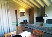 Appartamento in vendita a Paderno Franciacorta, 4 locali, prezzo € 215.000 | Cambio Casa.it