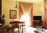 Appartamento in vendita a San Pietro in Gu, 3 locali, zona Località: San Pietro in Gu - Centro, prezzo € 70.000 | Cambio Casa.it