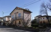 Villa in vendita a Vicenza, 5 locali, zona Località: Santa Croce Bigolina, prezzo € 300.000 | Cambio Casa.it