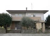 Villa in vendita a Este, 4 locali, prezzo € 160.000 | Cambio Casa.it