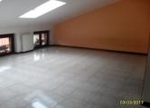 Appartamento in affitto a Cislago, 2 locali, prezzo € 420 | Cambio Casa.it