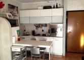 Appartamento in vendita a Solesino, 3 locali, zona Località: Solesino, prezzo € 115.000 | CambioCasa.it