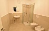 Appartamento in vendita a Nova Ponente, 2 locali, zona Località: Nova Ponente, prezzo € 165.000 | Cambio Casa.it