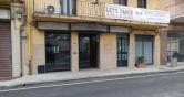 Negozio / Locale in affitto a Pace del Mela, 2 locali, zona Zona: Giammoro, prezzo € 850 | Cambio Casa.it