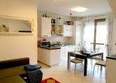 Appartamento in vendita a Due Carrare, 4 locali, zona Zona: Carrara San Giorgio, prezzo € 128.000 | Cambio Casa.it