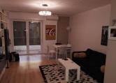 Appartamento in affitto a Mirano, 3 locali, prezzo € 670 | Cambio Casa.it