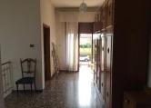 Villa in vendita a Pianiga, 9999 locali, zona Zona: Mellaredo, prezzo € 179.000 | CambioCasa.it