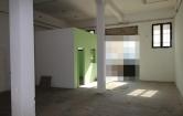 Laboratorio in affitto a Montevarchi, 9999 locali, prezzo € 750 | Cambio Casa.it