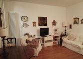 Appartamento in affitto a Cesena, 4 locali, zona Zona: CENTRO STORICO, prezzo € 770 | Cambio Casa.it