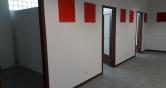 Ufficio / Studio in affitto a Rovigo, 9999 locali, zona Zona: Borsea, prezzo € 750 | Cambio Casa.it
