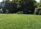 Terreno Edificabile Residenziale in vendita a Maserà di Padova, 9999 locali, zona Località: Maserà - Centro, prezzo € 210.000 | CambioCasa.it