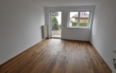 Appartamento in vendita a Nova Ponente, 2 locali, zona Località: Nova Ponente, prezzo € 240.000 | Cambio Casa.it