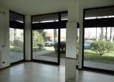 Negozio / Locale in vendita a Maserà di Padova, 1 locali, zona Località: Maserà - Centro, prezzo € 130.000 | Cambio Casa.it