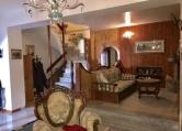Villa in vendita a Milazzo, 5 locali, zona Località: Milazzo, prezzo € 120.000 | Cambio Casa.it