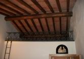 Appartamento in vendita a Laterina, 3 locali, zona Zona: Ponticino, prezzo € 75.000 | CambioCasa.it