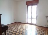Appartamento in vendita a San Bonifacio, 4 locali, zona Località: San Bonifacio - Centro, prezzo € 75.000 | CambioCasa.it