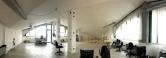 Ufficio / Studio in affitto a Cesena, 4 locali, zona Zona: Villa Chiaviche, prezzo € 3.000 | Cambio Casa.it