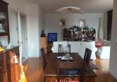 Villa a Schiera in affitto a Abano Terme, 6 locali, prezzo € 1.000   Cambio Casa.it