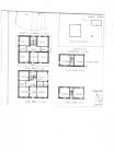 Villa in vendita a Selvazzano Dentro, 5 locali, prezzo € 185.000 | Cambio Casa.it