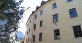Appartamento in affitto a Bolzano, 2 locali, zona Località: Bolzano Centro Pedonale, prezzo € 800 | Cambio Casa.it