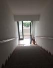 Appartamento in vendita a Casalserugo, 4 locali, prezzo € 125.000 | CambioCasa.it