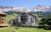 Appartamento in vendita a Badia, 3 locali, zona Zona: La Villa, prezzo € 600.000 | Cambio Casa.it