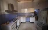 Appartamento in affitto a Loro Ciuffenna, 3 locali, zona Zona: Centro, prezzo € 400 | Cambio Casa.it