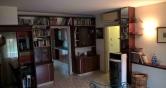 Appartamento in vendita a Padova, 4 locali, zona Località: Isola di Torre, prezzo € 158.000 | Cambio Casa.it
