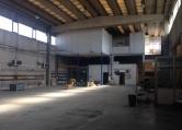 Capannone in affitto a Colognola ai Colli, 9999 locali, zona Zona: Pieve, prezzo € 2.400 | Cambio Casa.it
