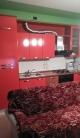 Appartamento in vendita a Piombino Dese, 2 locali, zona Località: Piombino Dese - Centro, prezzo € 96.000 | CambioCasa.it