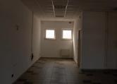 Negozio / Locale in affitto a Sarego, 9999 locali, zona Zona: Meledo, prezzo € 450 | Cambio Casa.it
