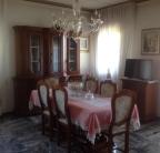 Villa in vendita a Vigonza, 9999 locali, zona Zona: Vigonza, prezzo € 600.000 | CambioCasa.it