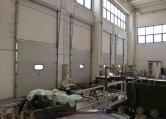 Capannone in affitto a Monselice, 9999 locali, zona Località: San Bortolo, prezzo € 18.000 | CambioCasa.it