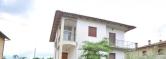 Villa Bifamiliare in vendita a Laterina, 5 locali, prezzo € 140.000 | CambioCasa.it