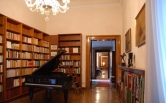 Appartamento in vendita a Venezia, 7 locali, zona Località: Venezia, prezzo € 900.000 | Cambio Casa.it