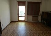Villa Bifamiliare in vendita a Carrè, 4 locali, prezzo € 120.000 | Cambio Casa.it