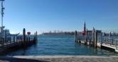 Appartamento in affitto a Venezia, 2 locali, zona Località: Castello, prezzo € 1.400 | CambioCasa.it