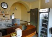 Immobile Commerciale in vendita a Selvazzano Dentro, 9999 locali, zona Zona: San Domenico, prezzo € 25.000 | Cambio Casa.it
