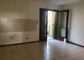 Appartamento in affitto a Santa Maria di Sala, 2 locali, zona Località: Veternigo Tre Ponti, prezzo € 450 | Cambio Casa.it