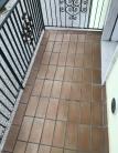 Appartamento in vendita a Santa Maria di Sala, 5 locali, zona Località: Caselle Dè Ruffi, prezzo € 88.000 | Cambio Casa.it
