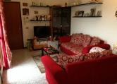 Appartamento in vendita a Piazzola sul Brenta, 3 locali, zona Località: Tremignon, prezzo € 100.000 | CambioCasa.it