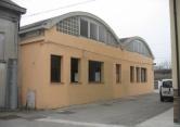 Capannone in affitto a Parma, 9999 locali, zona Zona: Fognano, prezzo € 1.600 | Cambio Casa.it