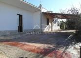 Villa in vendita a Alliste, 5 locali, prezzo € 123.000 | CambioCasa.it
